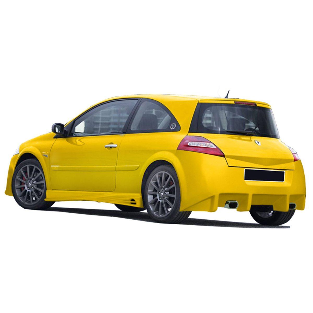 Renault-Megane-07-Shark-Tras-PCM046
