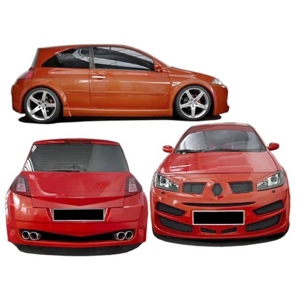 Renault-Megane-2002-Helios-KIT
