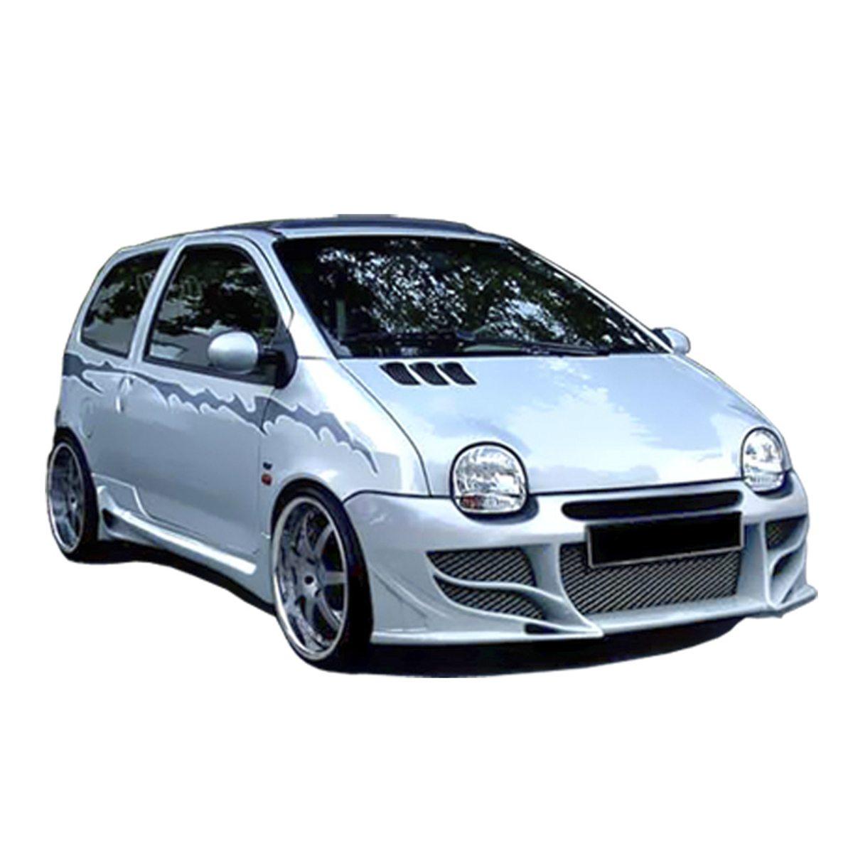 Renault-Twingo-LKA1-Frt-PCS188