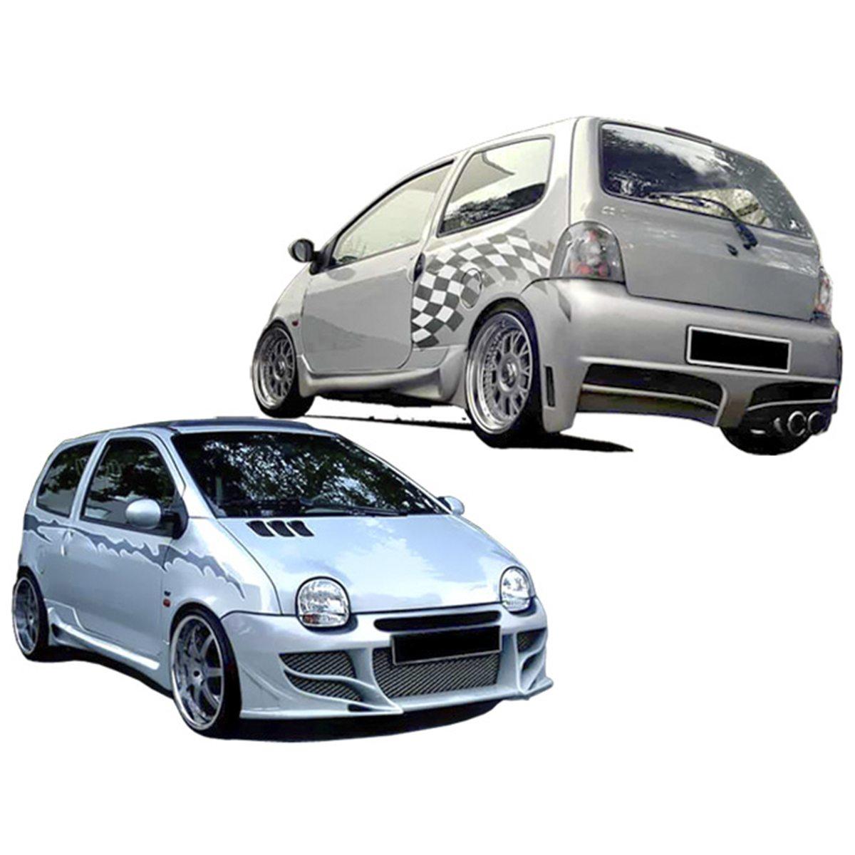 Renault-Twingo-LKA1-KIT-KTS096