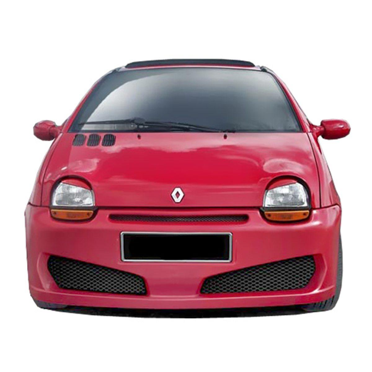 Renault-Twingo-Neat-Frt-PCS186