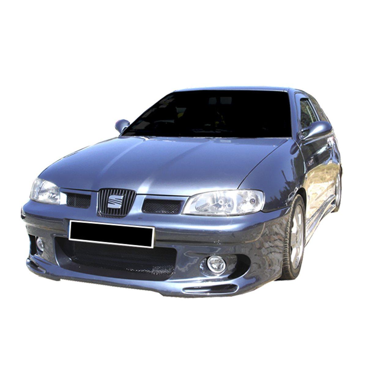 Seat-Ibiza-2000-Shadow-Frt-PCA124