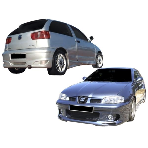 Seat-Ibiza-2000-Shadow-KIT-QTU163