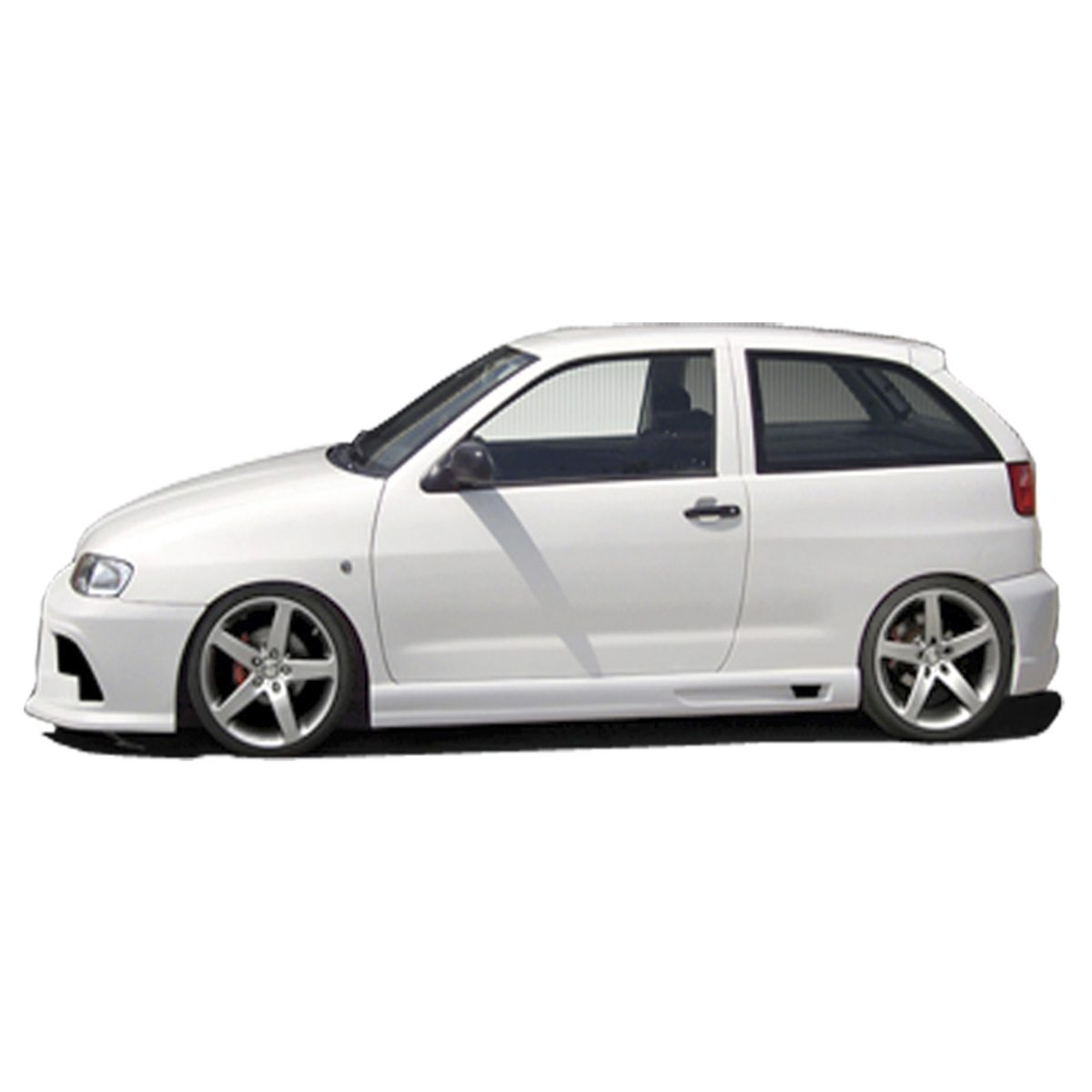 Seat-Ibiza-2000-Terminator-Emb