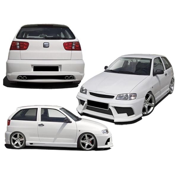 Seat-Ibiza-2000-Terminator-KIT-KTS099