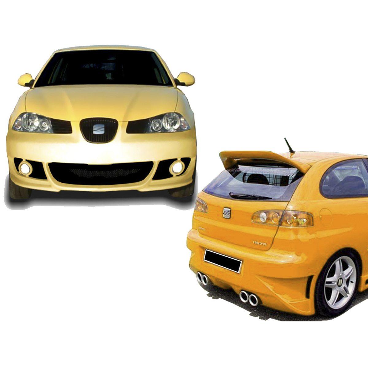 Seat-Ibiza-2003-Apache-C-F-KIT-QTU165