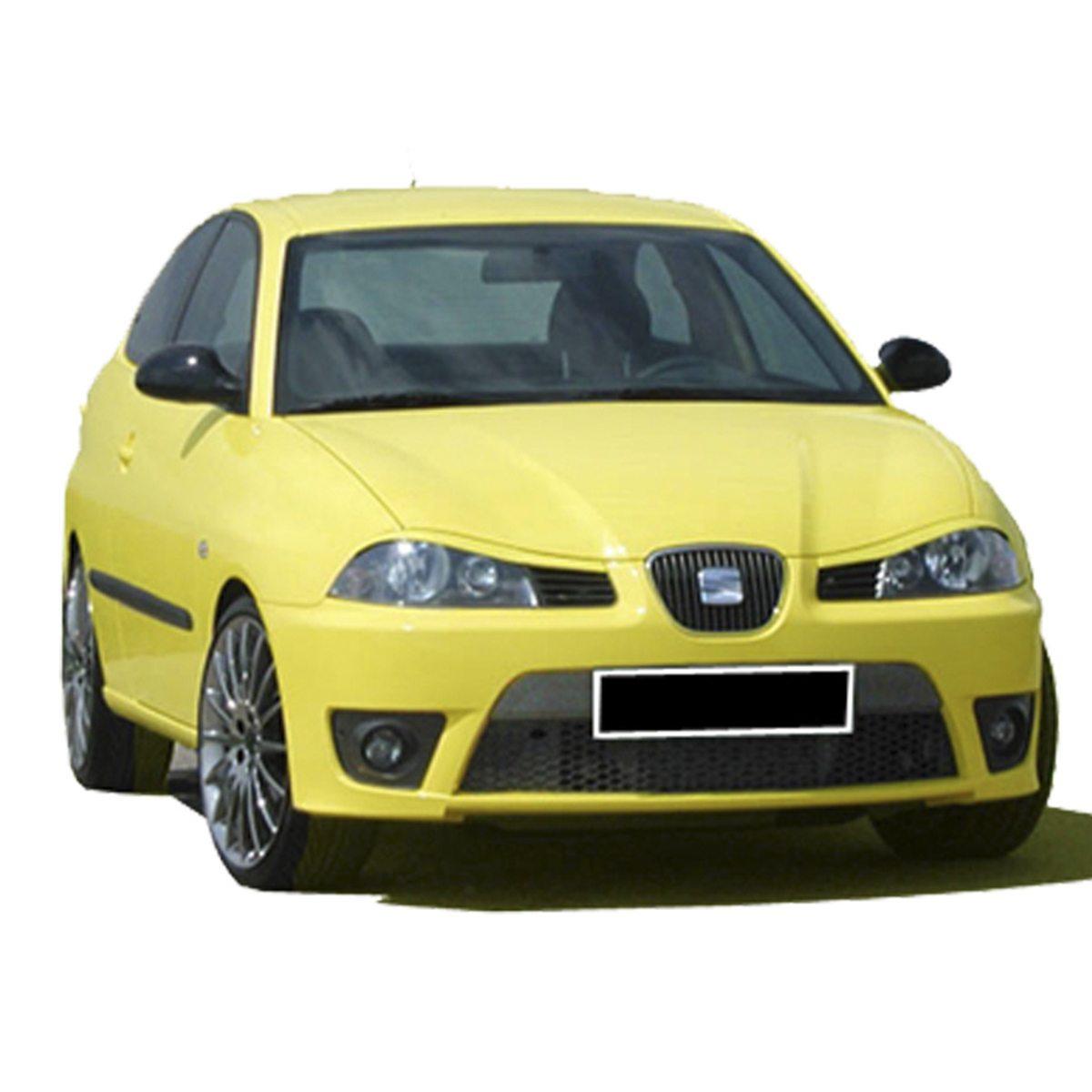 Seat-Ibiza-2003-Cupra-Frt-PCU1161
