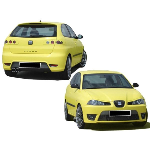 Seat-Ibiza-2003-Cupra-KIT-QTA056