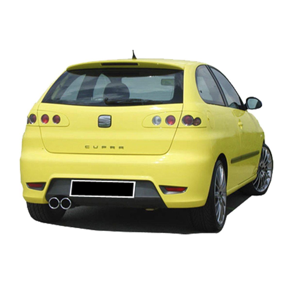 Seat-Ibiza-2003-Cupra-Tras-PCU1162