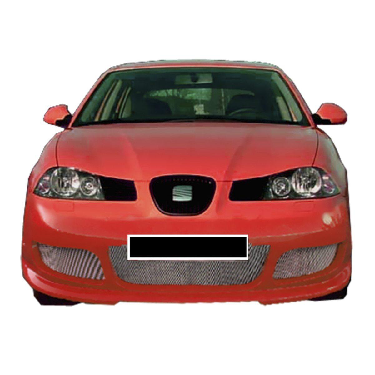 Seat-Ibiza-2003-Dragon-Frt-PCA126