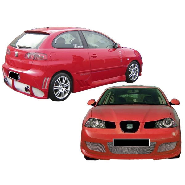 Seat-Ibiza-2003-Dragon-KIT-QTU164
