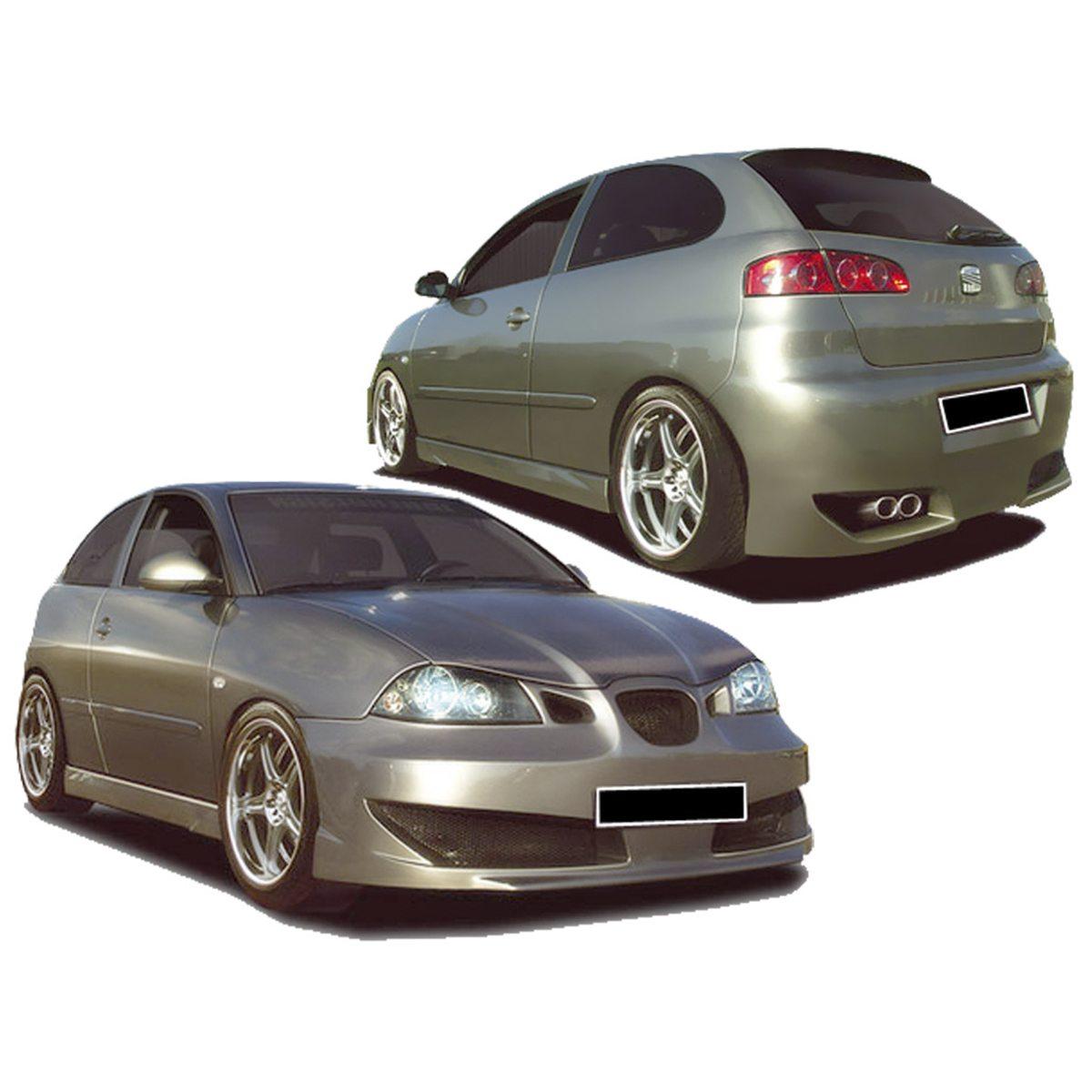 Seat-Ibiza-2003-Mars-KIT-KTN027