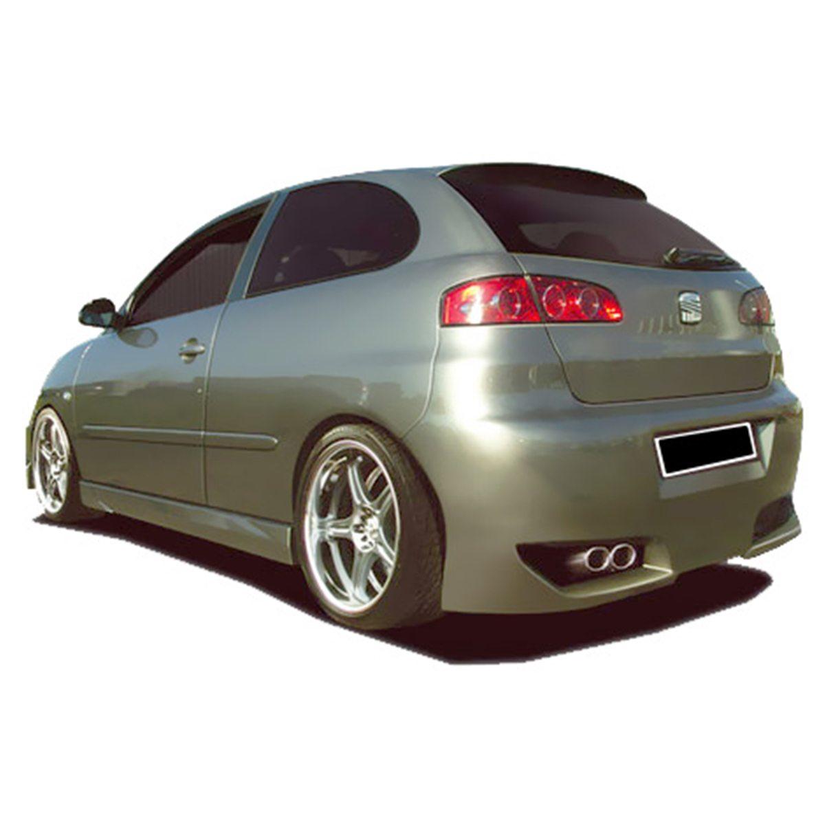 Seat-Ibiza-2003-Mars-Tras-PCN108