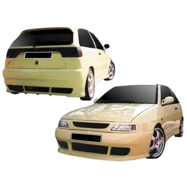 Seat-Ibiza-93-Kit-Car-KIT-QTU160