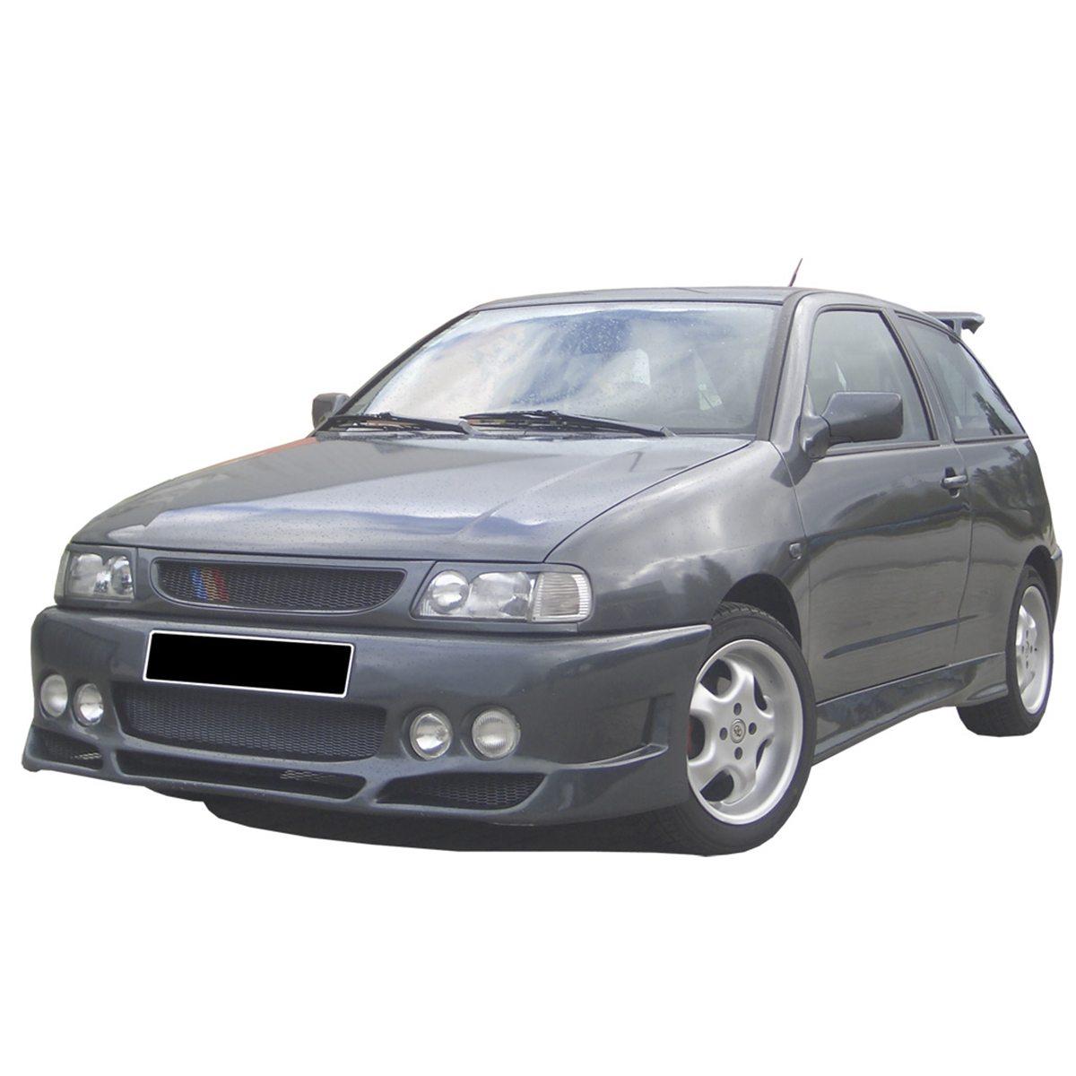 Seat-Ibiza-93-Open-Frt-PCU0980