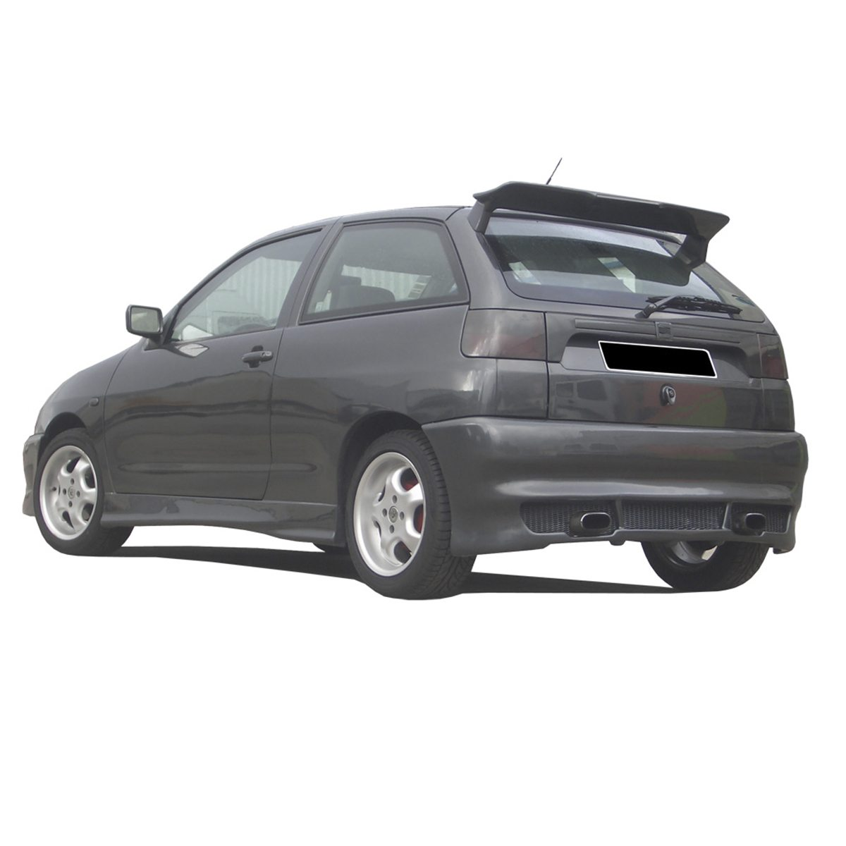 Seat-Ibiza-93-Open-Tras-PCU0990