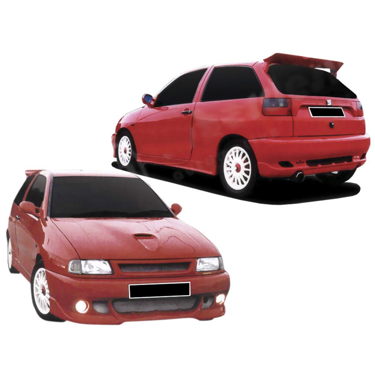 Seat-Ibiza-93-Tunner-KIT-QTU159