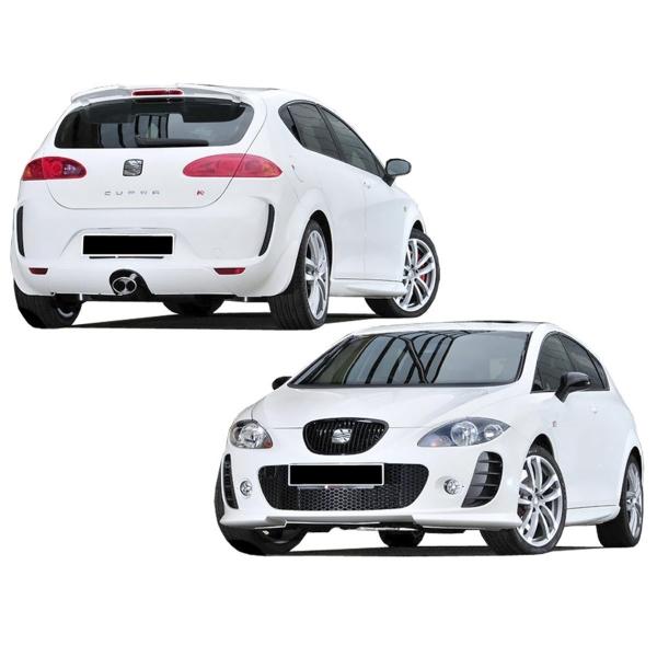 Seat-Leon-06-Copa-Edition-KIT-QTU068