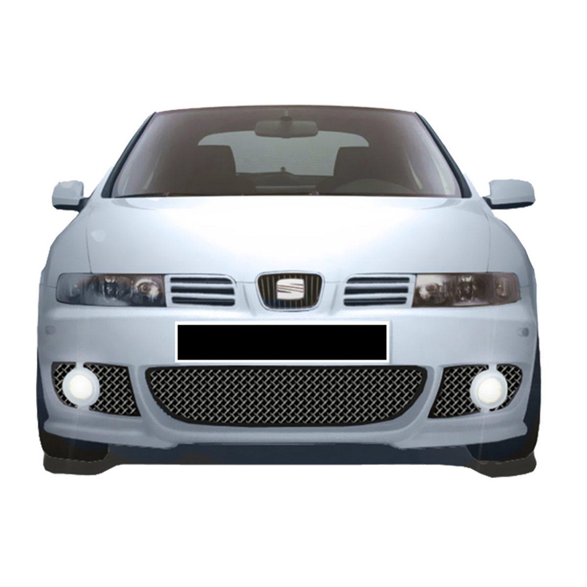 Seat-Leon-Apache-C-F-Frt-PCU1042