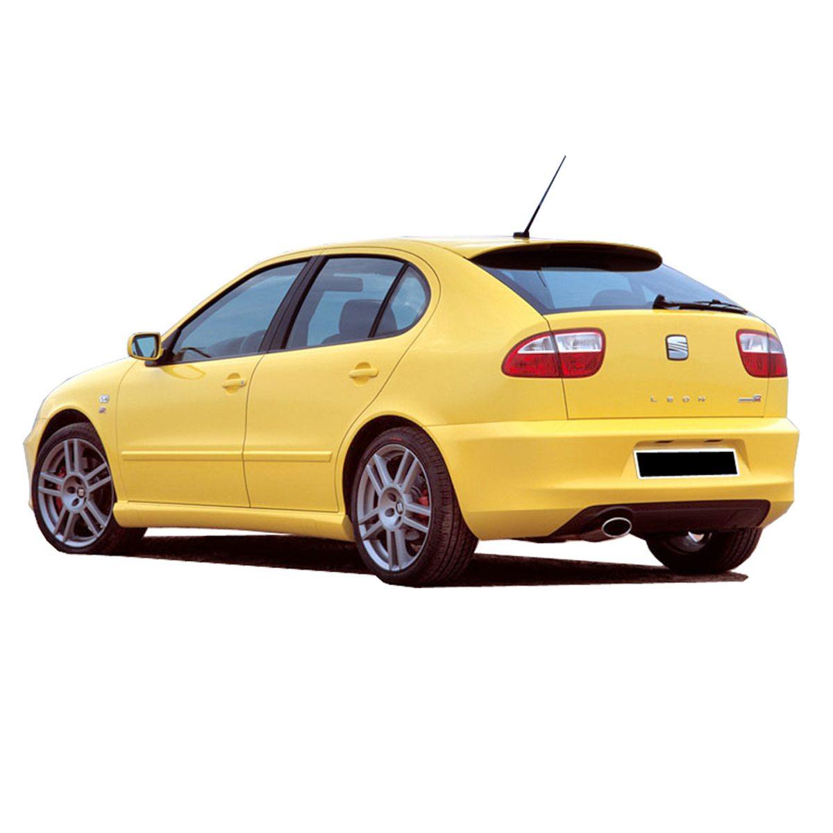 Seat-Leon-Cupra-tras-PCU1016