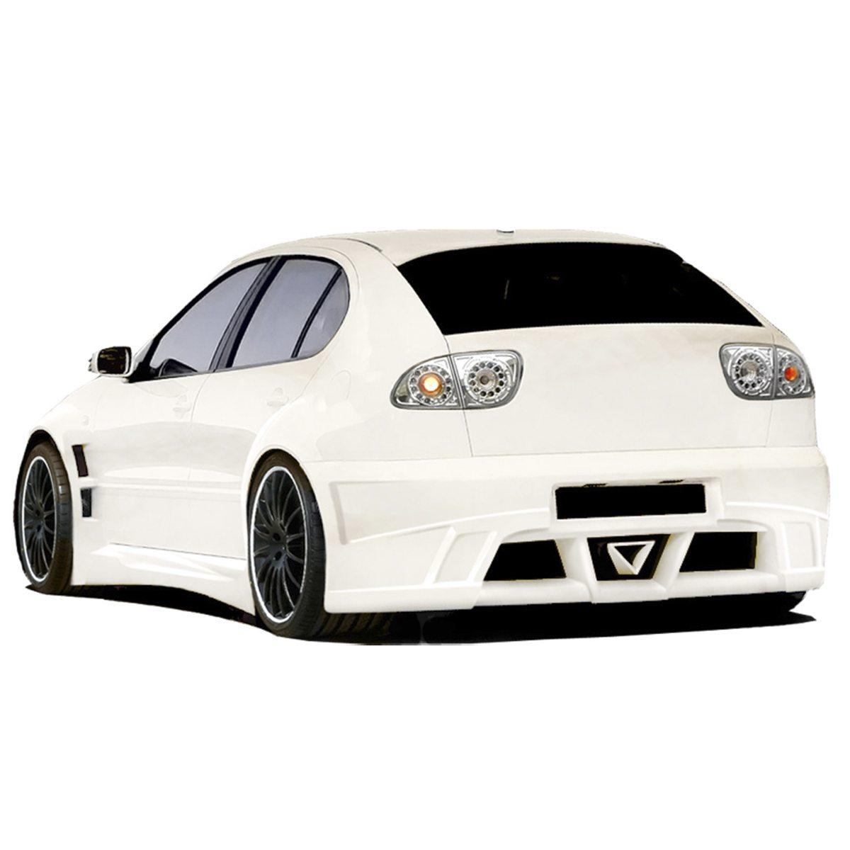 Seat-Leon-Diamond-Wide-rear-PCR049