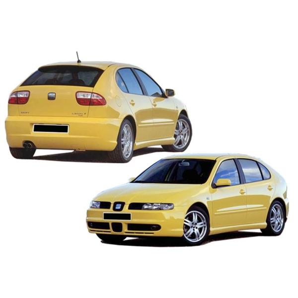 Seat-Leon-Sport-FR-KIT-QTA052