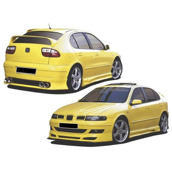 Seat-Leon-Sport-KIT-QTU246