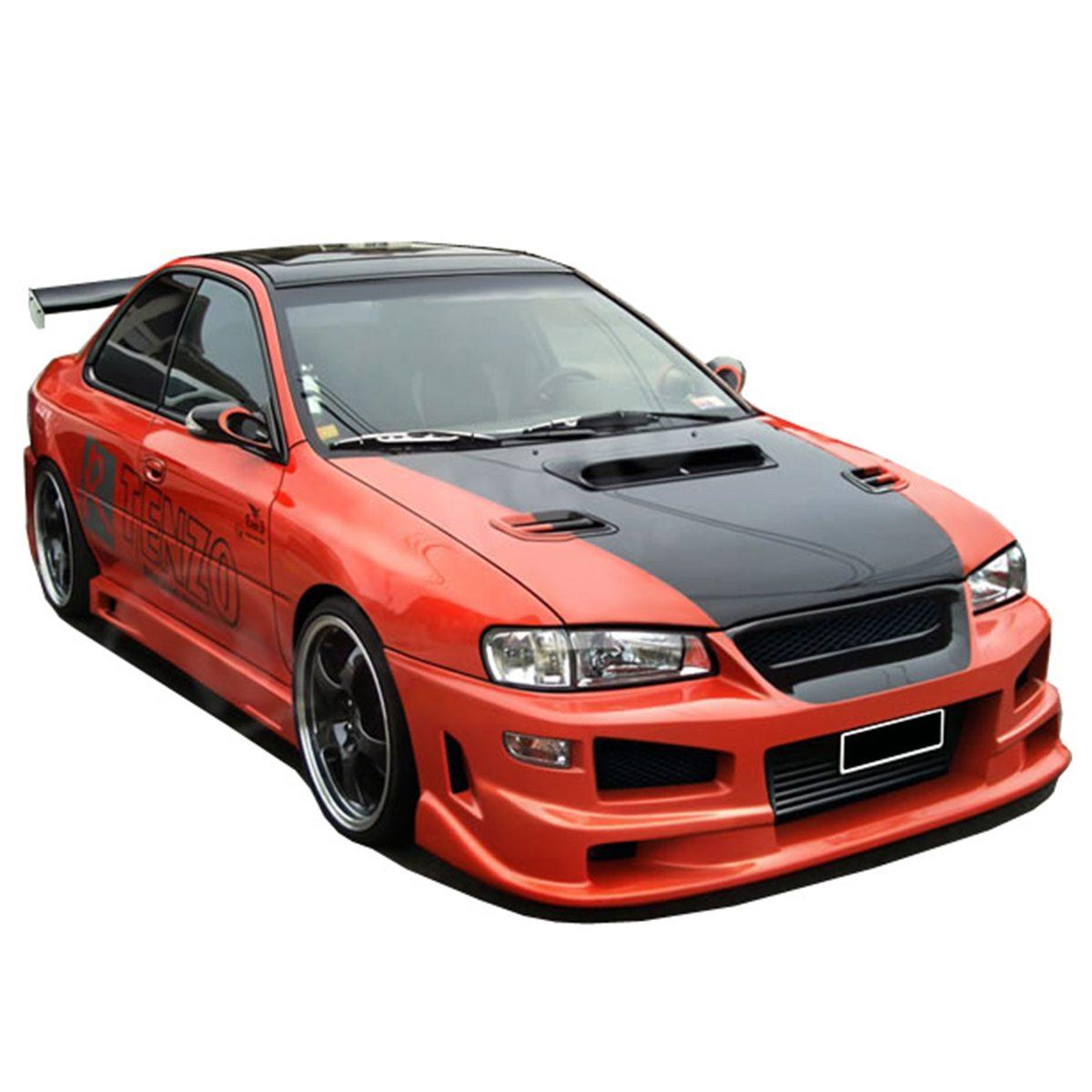 Subaru-Impreza-Race-Frt-PCN109
