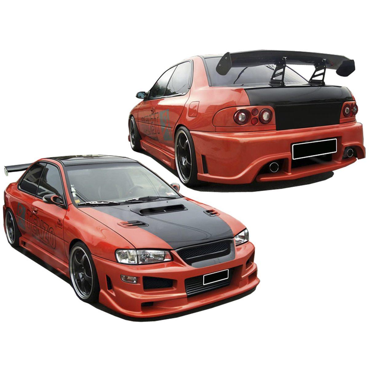 Subaru-Impreza-Race-KIT-KTN028