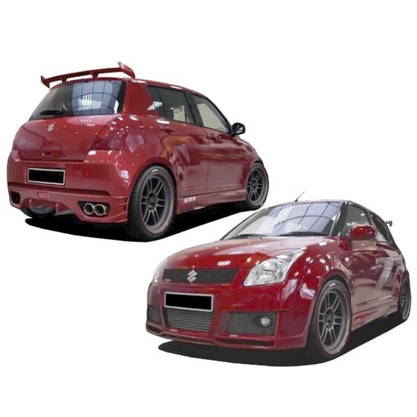 Suzuki-Swift-05-KIT-KTS106