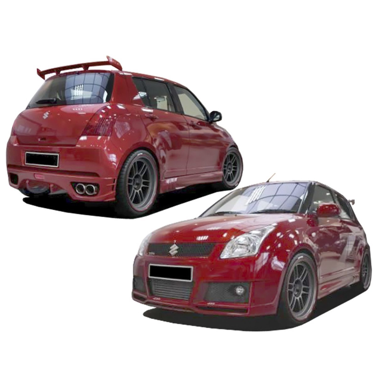 Suzuki-Swift-05-KIT-KTS106