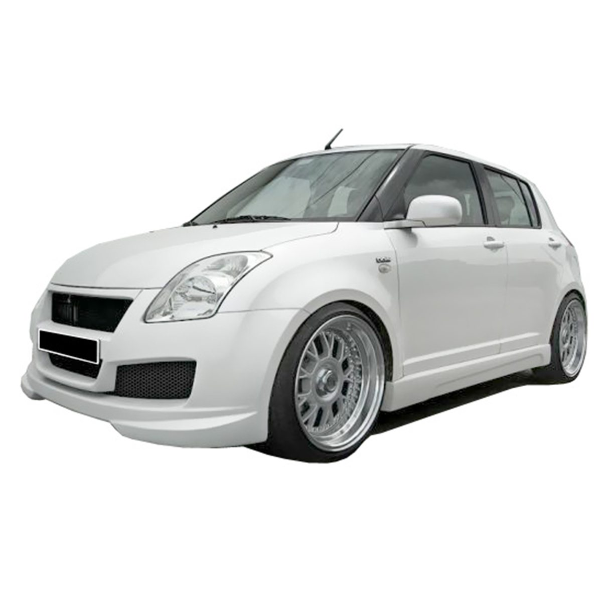 Suzuki-Swift-05-Velvet-Frt-PCS209
