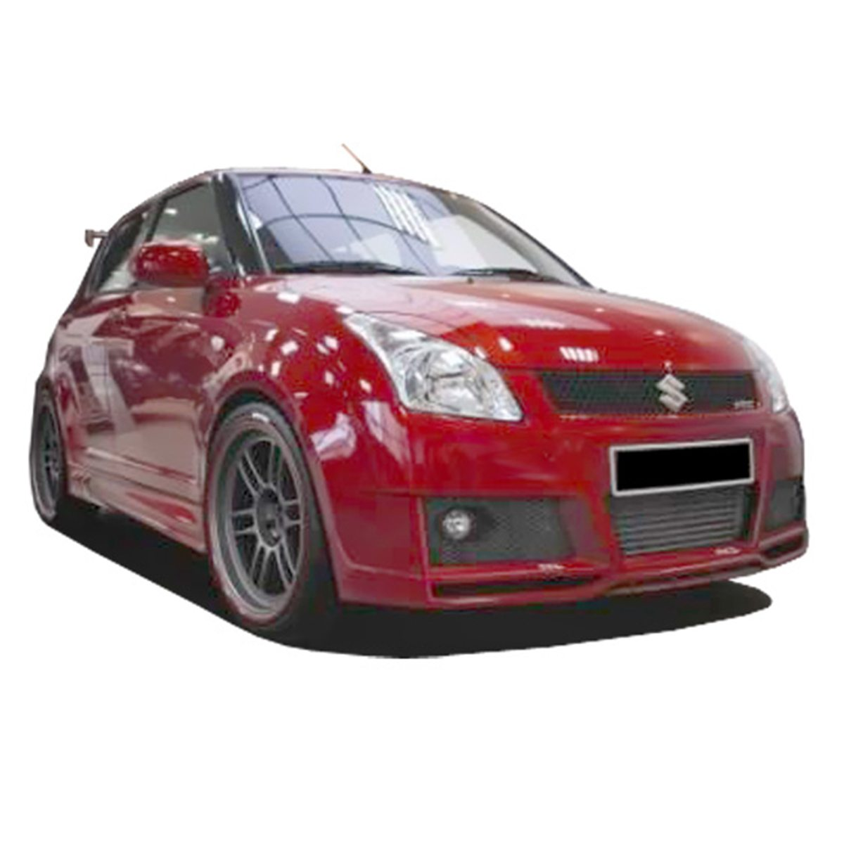 Suzuki-Swift-05-frt-PCS207