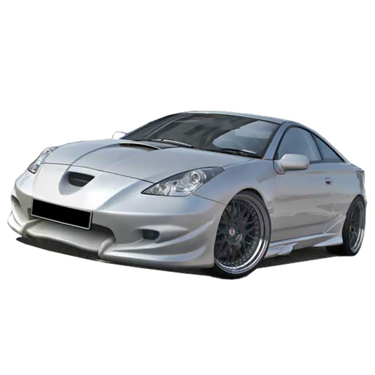 Toyota-Celica-00-Flash-Frt-PCU0360.1