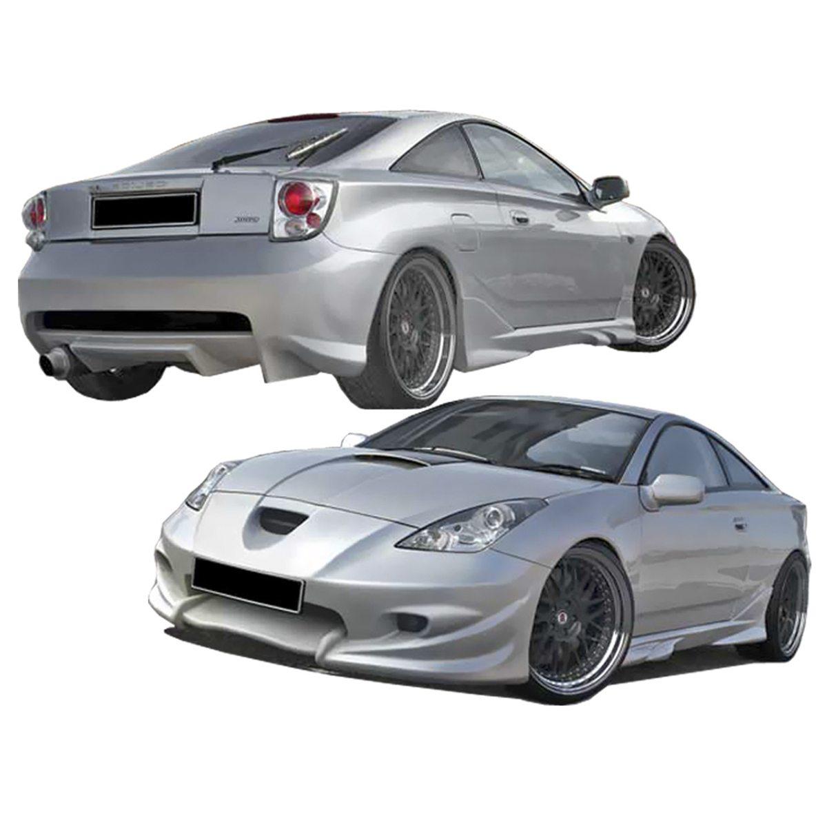 Toyota-Celica-00-Flash-KIT-QTU026