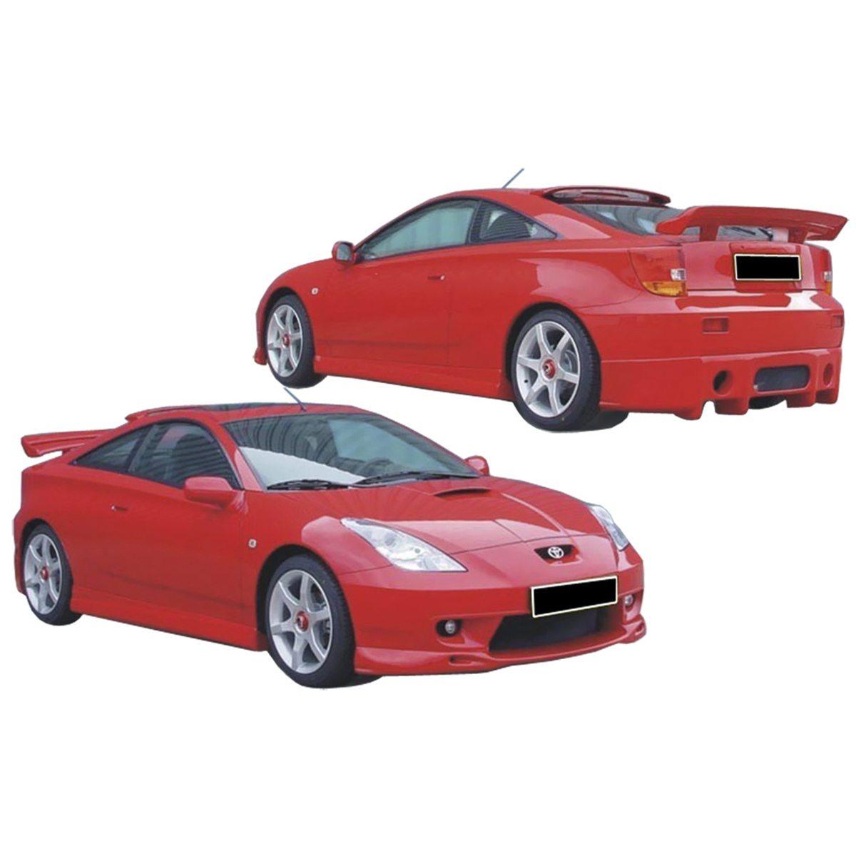 Toyota-Celica-00-KIT-QTU247