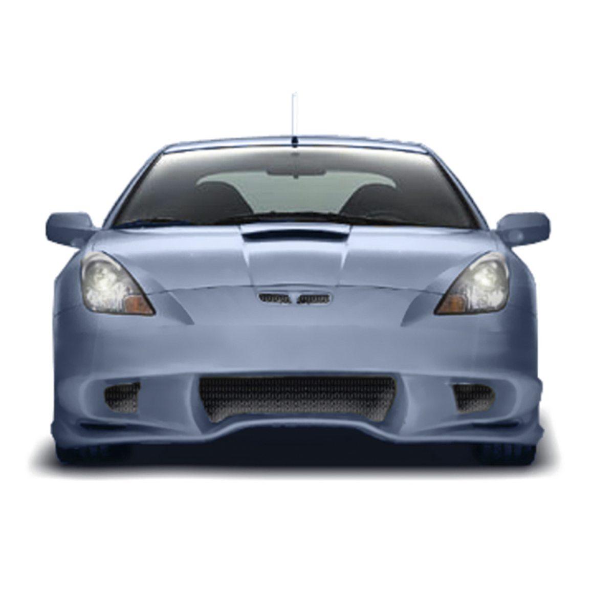 Toyota-Celica-00-Radikal-Frt-PCA133