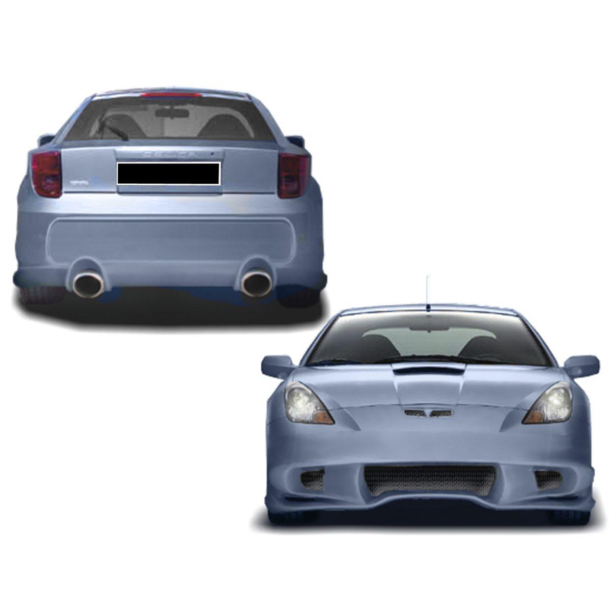Toyota-Celica-00-Radikal-KIT-QTU168