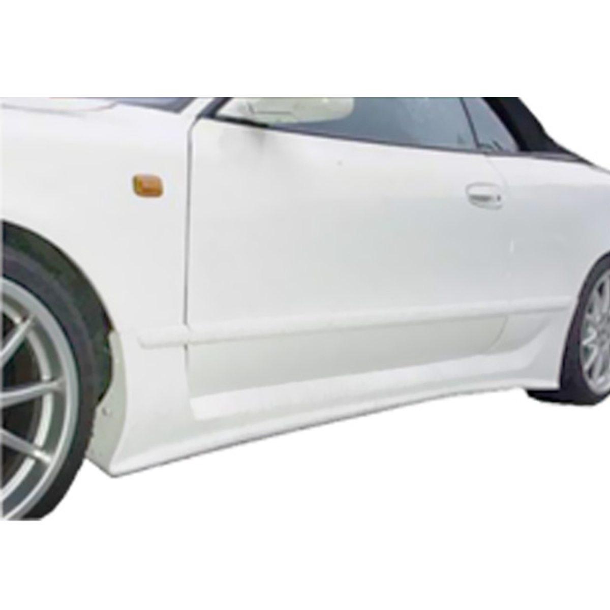 Toyota-Celica-90-T18-Emb