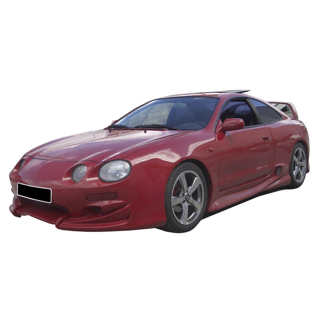 Toyota-Celica-94-Flash-Frt-PCU134.1
