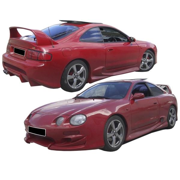 Toyota-Celica-94-Flash-KIT-QTU040