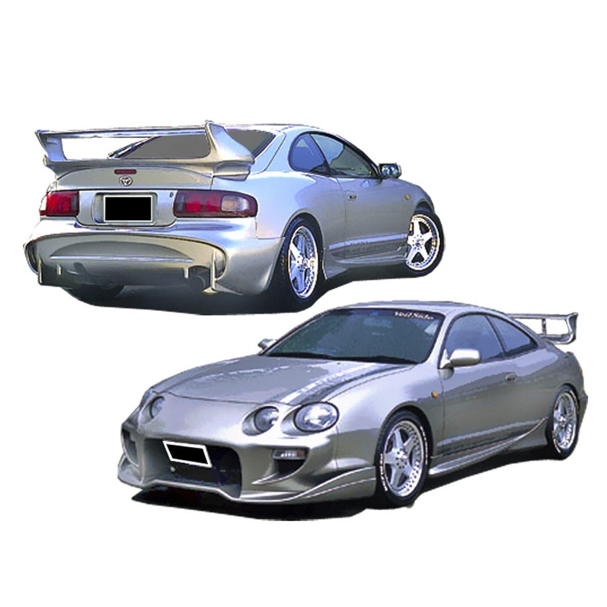 Toyota-Celica-94-T20-KIT-QTA051