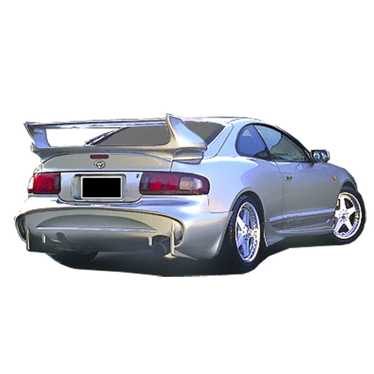 Toyota-Celica-94-T20-Tras-PCA132