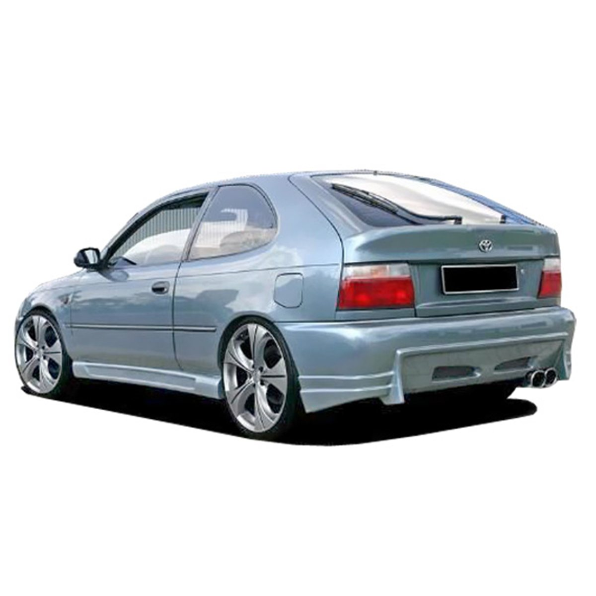 Toyota-Corolla-E10-LKA-Tras-PCS214