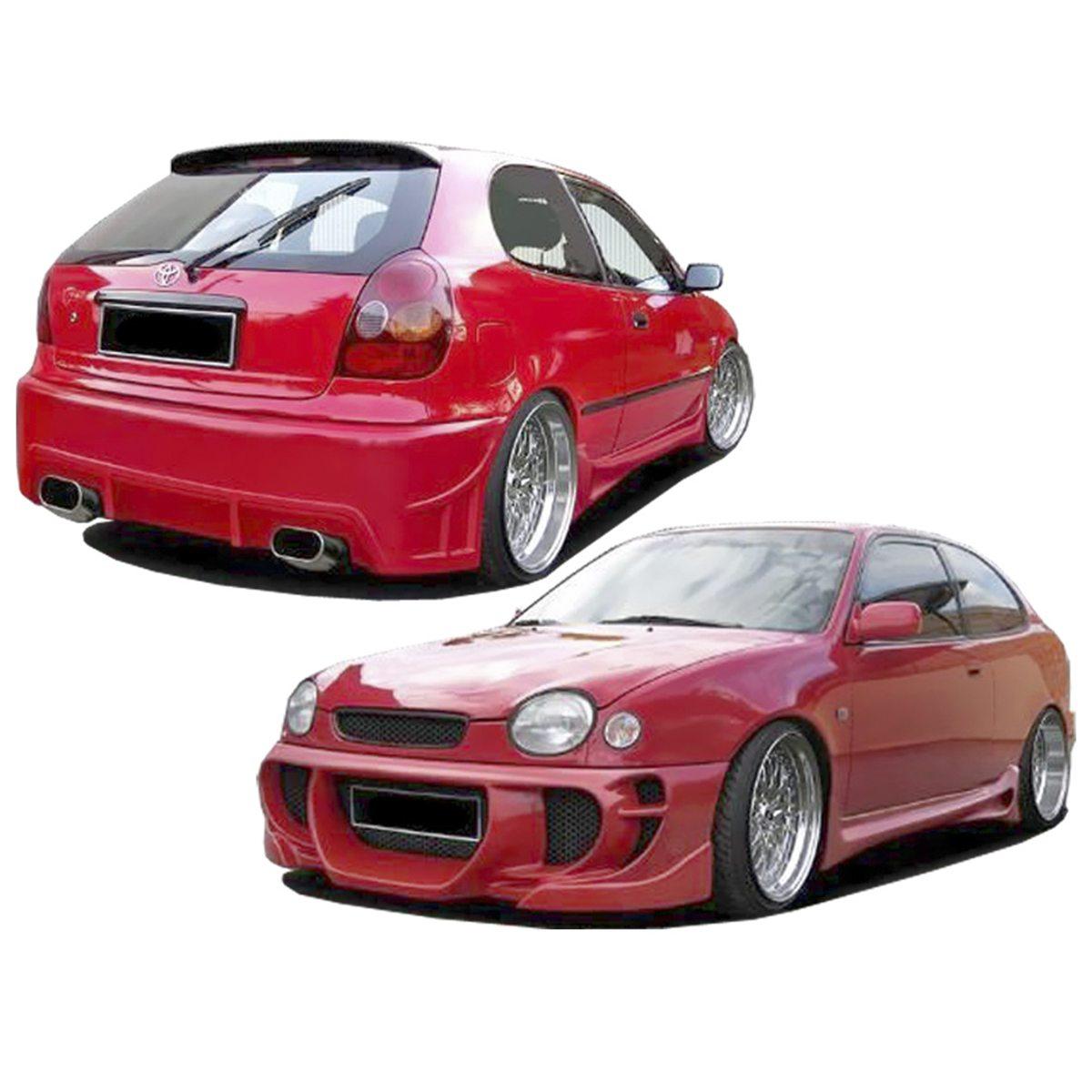 Toyota-Corolla-E11-LKA-KIT-KTS110