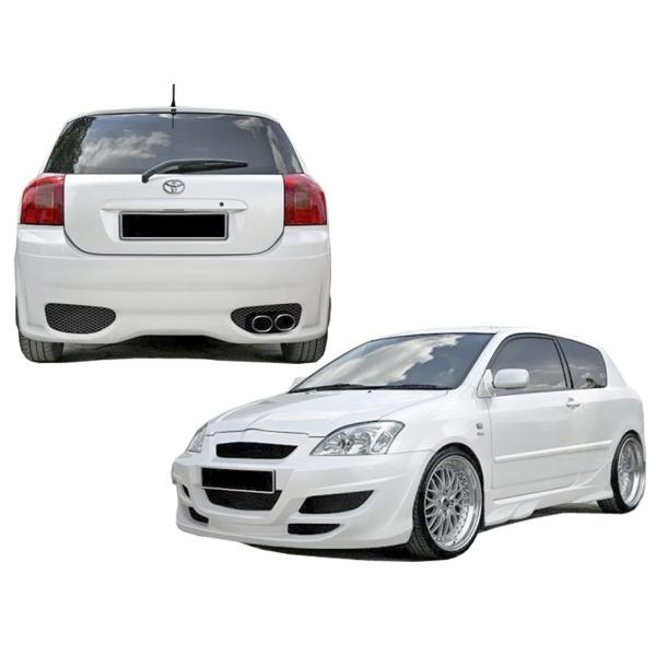 Toyota-Corolla-E12-Orient-KIT-KTS111