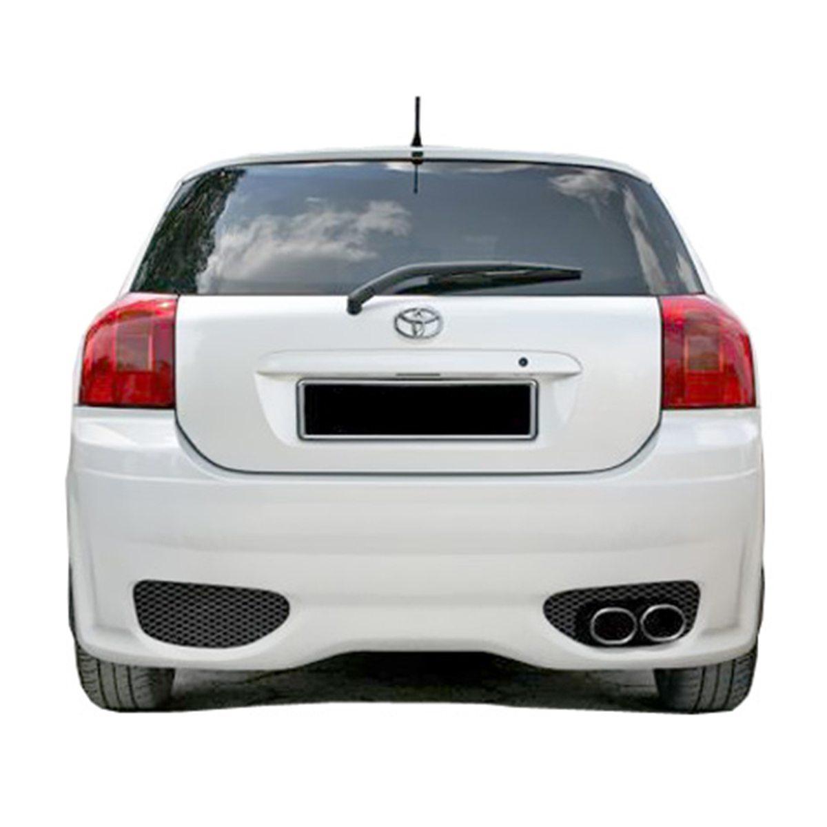 Toyota-Corolla-E12-Orient-tras-PCS218