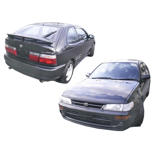 Toyota-E10-Starvan-Kit-KTC019