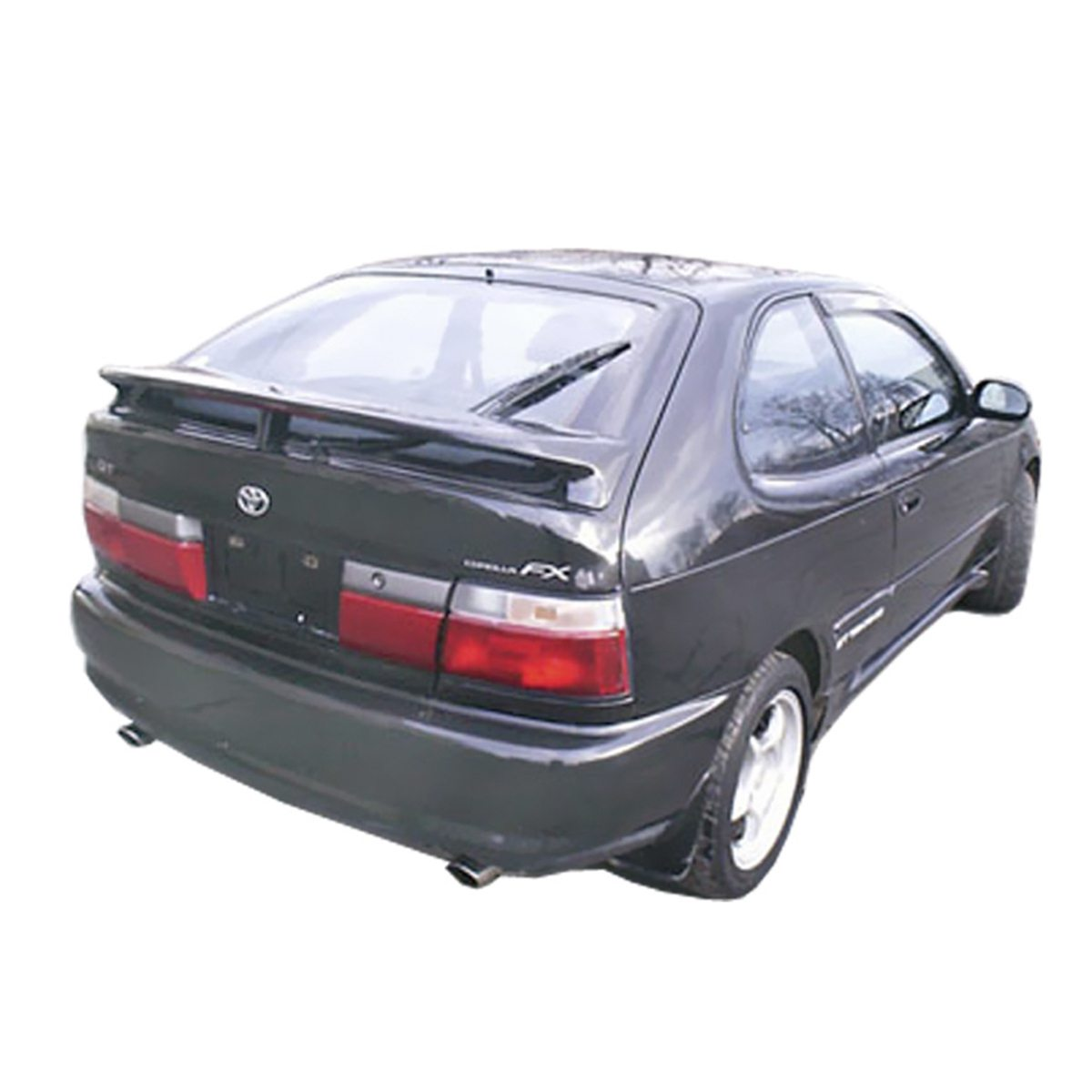 Toyota-E10-Starvan-Tras-PCC037