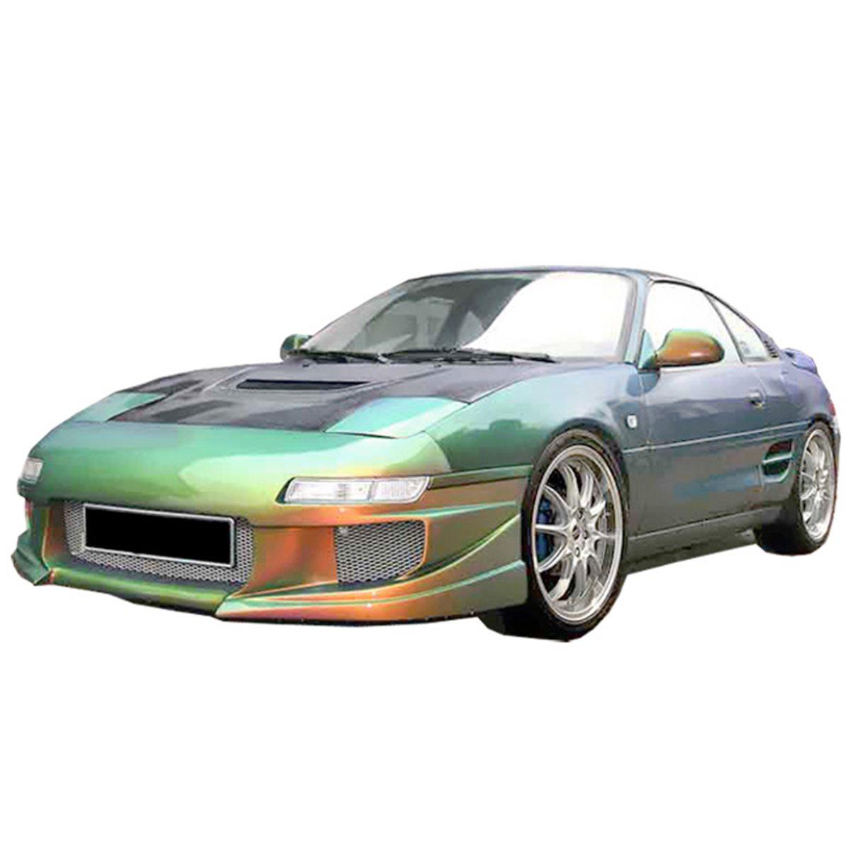 Toyota-MR2-LKA-Frt-PCS221